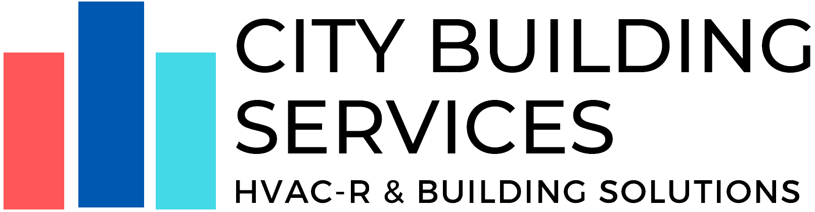 City Building Services